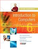 Peter Norton's Introduction to Computers, Norton, Peter, 0072978902