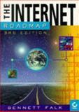 Internet Roadmap, Falk, Bennett, 0782118909