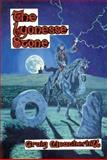 The Lyonesse Stone, Craig Weatherhill, 0907018904