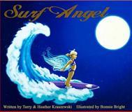 Surf Angel, Kraszewski, 0982198906