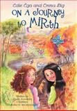 On a Journey to Mirth, Linda Kandelin Chambers, 1465388907