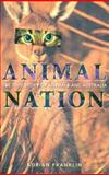 Animal Nation 9780868408903