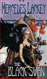 The Black Swan, Mercedes Lackey, 0886778905