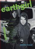 Earthgirl, Jennifer Cowan, 0888998902