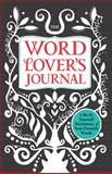 The Word Lover's Journal, Lester Meera, 144052890X