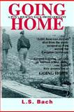 Going Home, Leo S Bach, 0977468909
