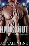 Knockout, J. C. Valentine, 1495998908