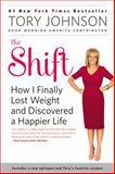 The Shift, Tory Johnson, 0316408905
