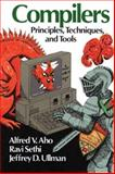 Compilers 1st Edition Plus Selected Online Chapters from Compilers 2nd Edition, Aho, Alfred V. and Lam, Monica S., 0321428900
