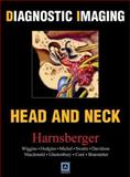 Head and Neck, Harnsberger, H. Ric and Davidson, H. Christian, 0721628907