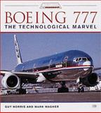 Boeing 777, Guy Norris and Mark Wagner, 076030890X