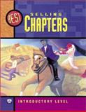 Best-Selling Chapters, Glencoe McGraw-Hill Staff and McGraw-Hill - Jamestown Education Staff, 0890618909
