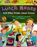 Lunch Money, Carol Diggory Shields, 014055890X