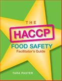 HACCP Food Safety, Paster, Tara, 0470228903