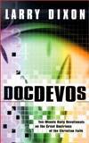 DocDEVOs 9780875098906