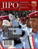 Journal of International Peace Operations, , 0981858902