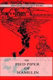 The Pied Piper of Hamelin, Robert Browning, 1478388900