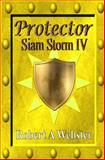 Protector, Robert Webster, 1500438901