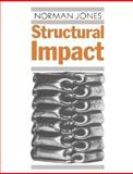 Structural Impact, Jones, Norman, 0521628903