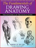 The Fundamentals of Drawing Anatomy, , 0785828907