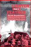Death Is Lighter Than a Feather, David Westheimer, 0929398904