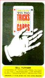 How to Do Tricks with Cards, Bill Turner and Charles Hampden-Turner, 0020298900