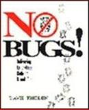 No Bugs! : Writing Error-Free Code in C and C++, Thielen, David, 0201608901