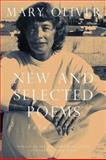 New and Selected Poems, Mary Oliver, 080706890X
