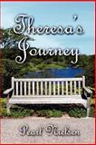 Theresa's Journey, Pearl Nielsen, 1463588909