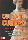 Cuida Tu Cuerpo, Philippe Berard and Marc Runge, 8479278900