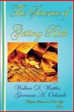 The Science of Getting Rich, Wallace D. Wattles and Giovanni A. Orlando, 8888768904