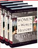 The Oxford Encyclopedia of Women in World History, , 0195148908