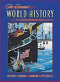 Essential World History Vol. 2 : Since 1500, Duiker, William J. and Spielvogel, Jackson J., 053457890X