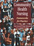 Community Health Nursing, Gastrell, Pam, 0702018902