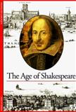 Age of Shakespeare, Francoise Laroque, 0810928906
