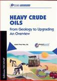Heavy Crude Oils 9782710808909
