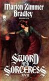 Sword and Sorceress XVII, , 0886778913