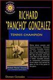 "Richard ""Pancho"" Gonzales, Doreen Gonzales, 089490891X"