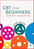 CBT for Beginners 2nd Edition