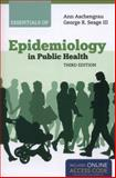 Essentials of Epidemiology in Public Health 3rd Edition