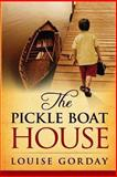 The Pickle Boat House, Louise Gorday, 1481898914