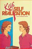 Keys for Self Realization, Marilyn J. Enners, 0914918915