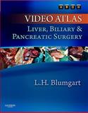 Liver, Biliary and Pancreatic Surgery, Blumgart, Leslie H., 1437708919