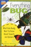Everything Bug, Cherie Winner, 1559718919