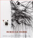 Rebecca Horn, Armin Zweite, Katharina Schmidt, Doris von Drathen, 3775718915
