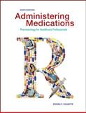 Administering Medications with Connect Plus Access Card, Gauwitz, Donna, 1259288919