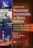 Measurement, Instrumentation, and Sensors Handbook, Second Edition, , 1439848912