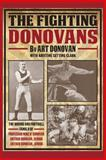 The Fighting Donovans, Art Donovan, 1495978915