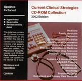 Current Clinical Strategies Collection for PDAs and Desktops 9781881528913