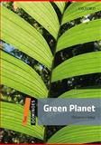 Green Planet, Christine Lindop, 0194248917